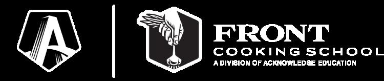 FCS_Logo__v2.0